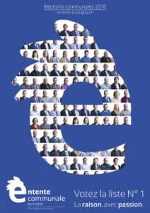 ECB Affiche Conseil 2016 A3_Print
